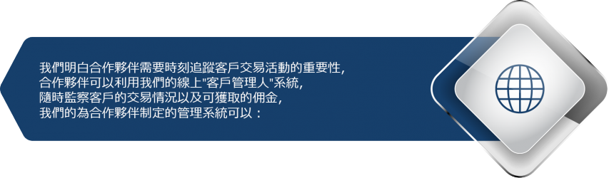 transparency_of_performance - text - chinese - traditional